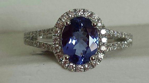 Sapphires grandeur !